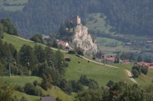 BurgruineLadis