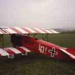 Fokker_D7