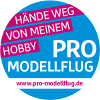 www.pro-modellflug.de